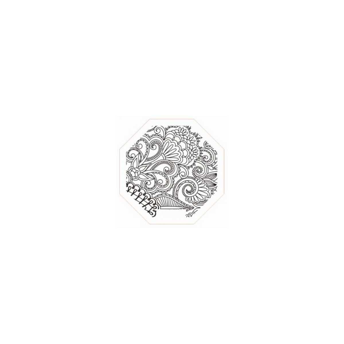 https://www.kit-manucure.com/2160-thickbox_default/plaque-de-stamping-motifs-arabesque-et-végétation.jpg