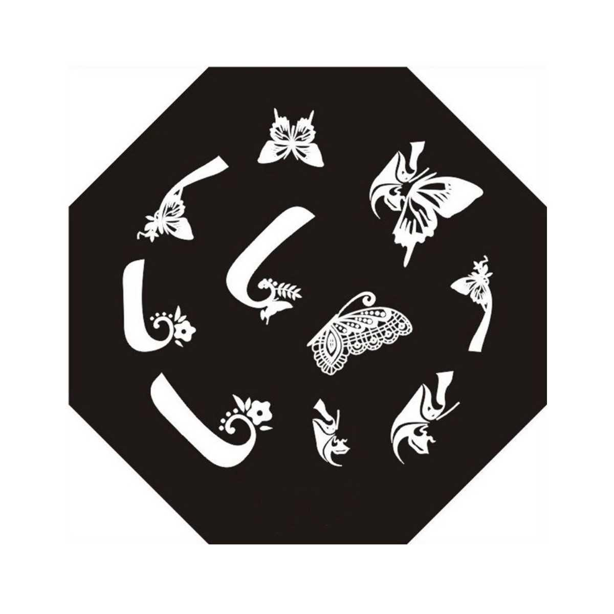 https://www.kit-manucure.com/2170-thickbox_default/plaque-de-stamping-papillon-motifs-assortis.jpg