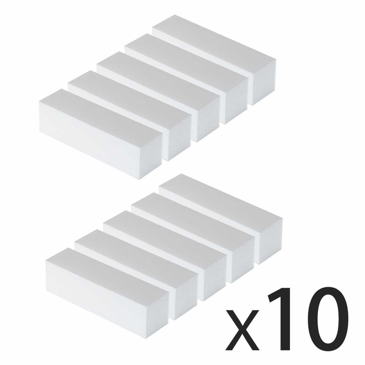 https://www.kit-manucure.com/2185-thickbox_default/lot-de-10-blocs-blancs-polissoirs-grain-100-.jpg
