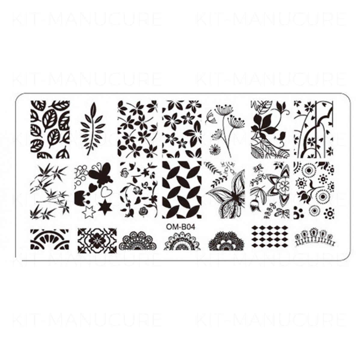 https://www.kit-manucure.com/2218-thickbox_default/plaque-de-stamping-nail-art-feuilles-feuillage-arabesques-et-papillon-omb04.jpg