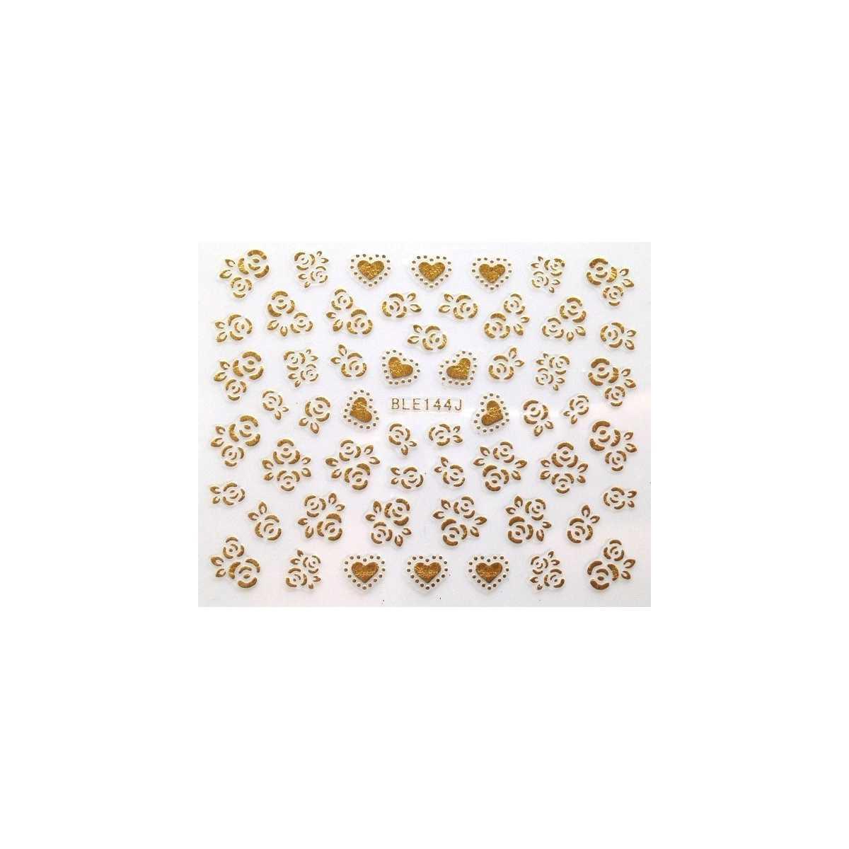 https://www.kit-manucure.com/230-thickbox_default/stickers-pour-ongle-fleurs-dorées.jpg