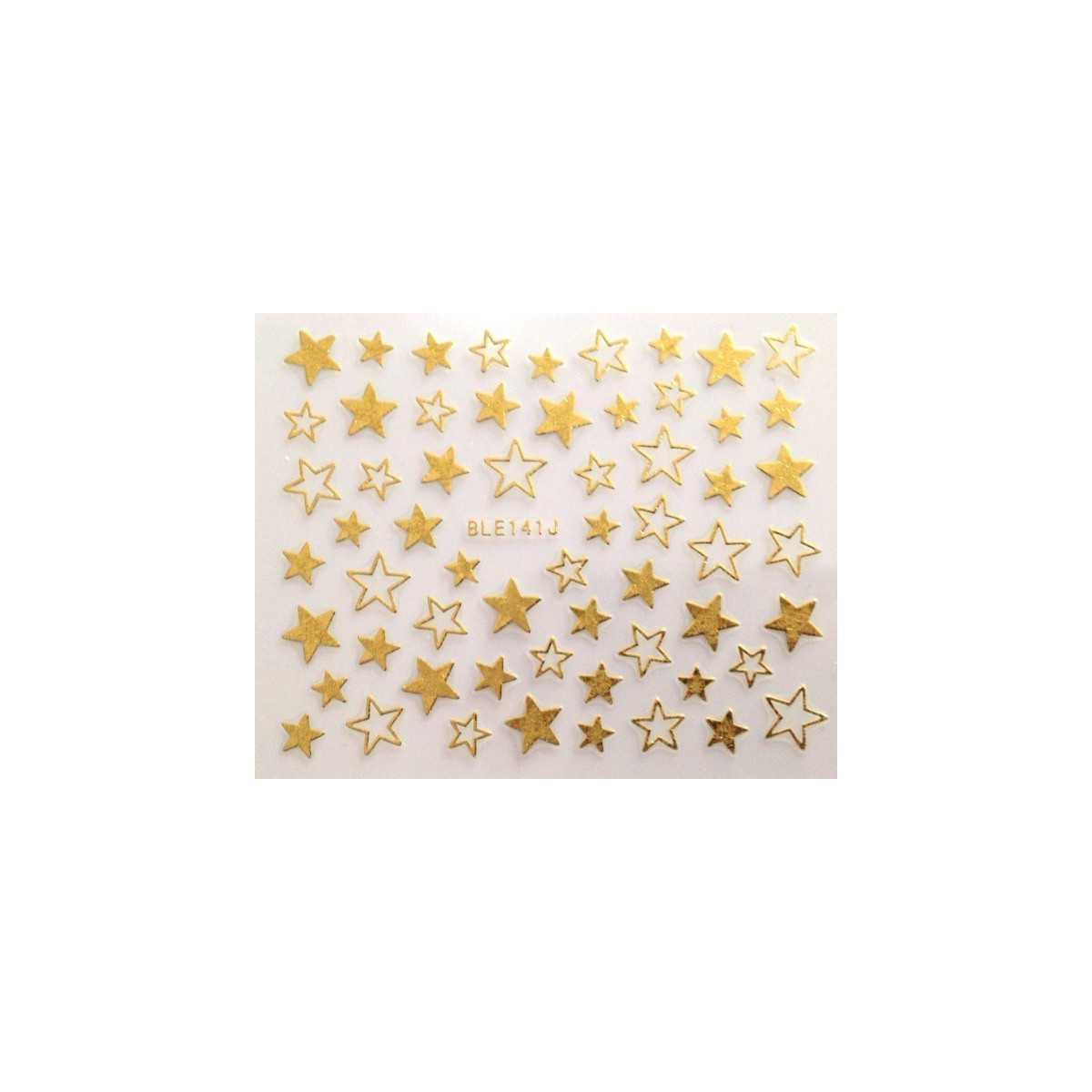 https://www.kit-manucure.com/231-thickbox_default/stickers-3d-étoiles-dorées.jpg