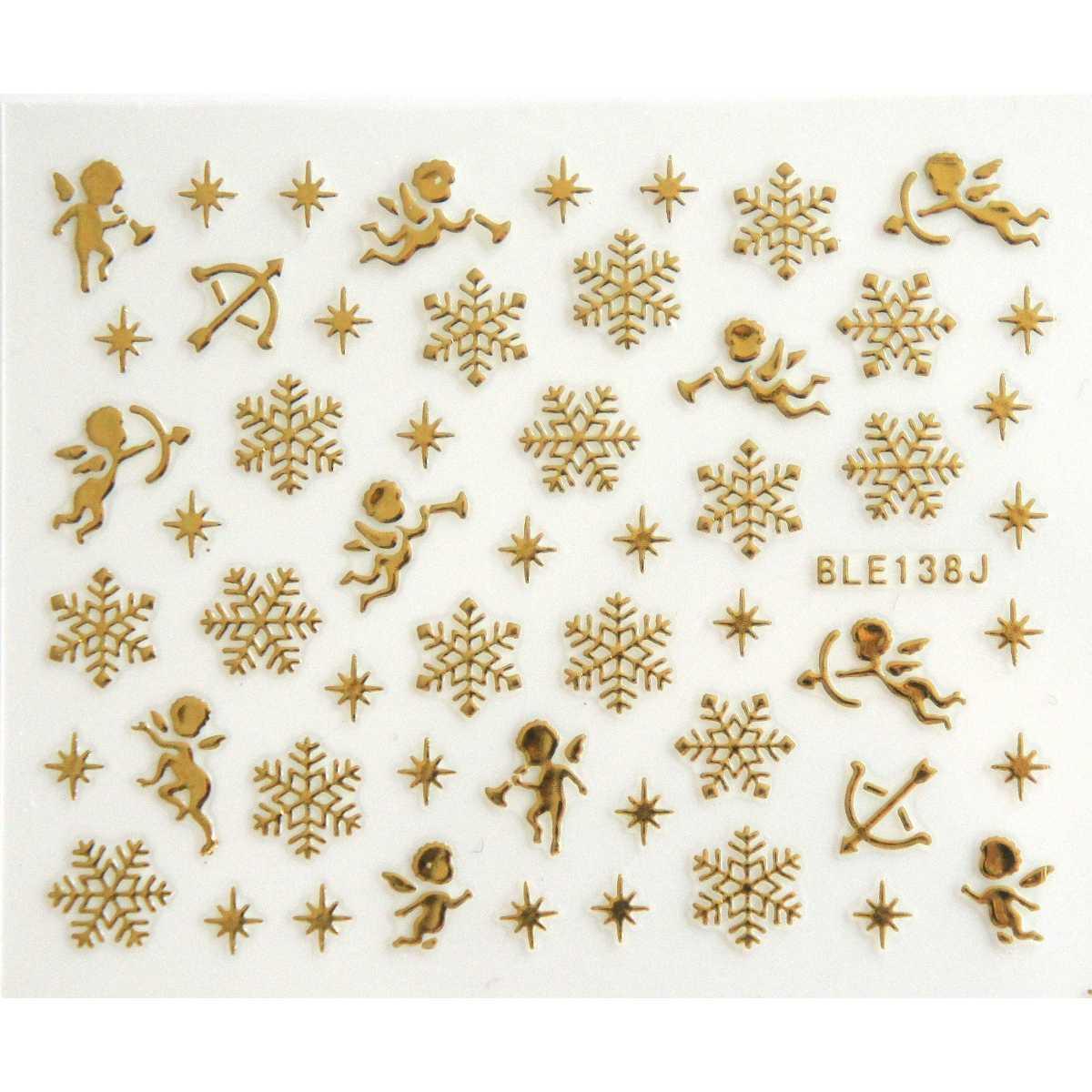 https://www.kit-manucure.com/269-thickbox_default/stickers-de-noël-anges-et-flocons-doré.jpg