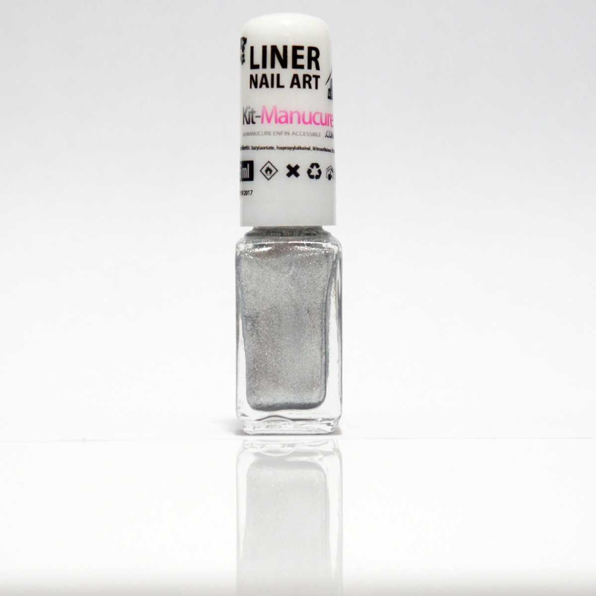 https://www.kit-manucure.com/289-thickbox_default/liner-nail-art-argent-.jpg