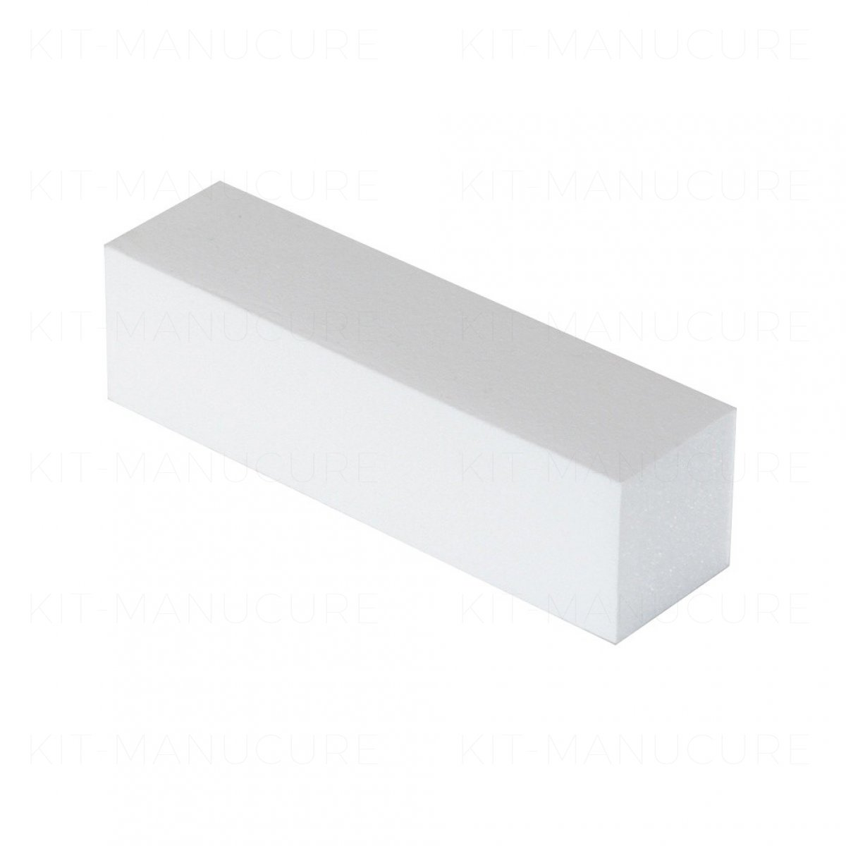 https://www.kit-manucure.com/347-thickbox_default/bloc-blanc-polissoir-grain-240240.jpg
