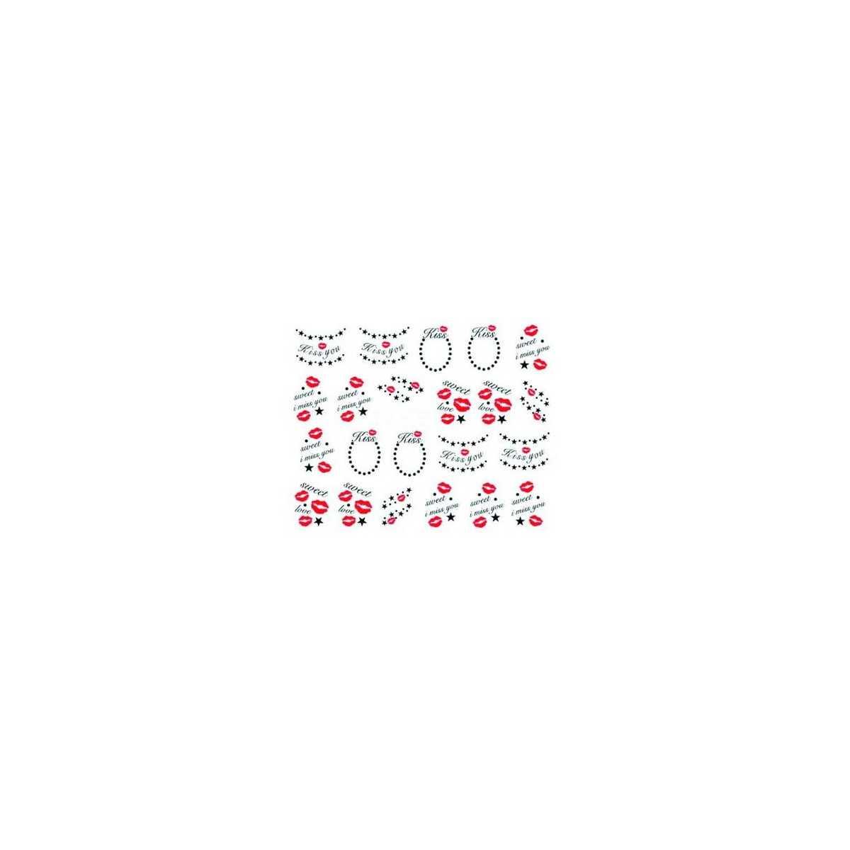 https://www.kit-manucure.com/374-thickbox_default/water-decals-love-kiss-rouge-et-noir.jpg