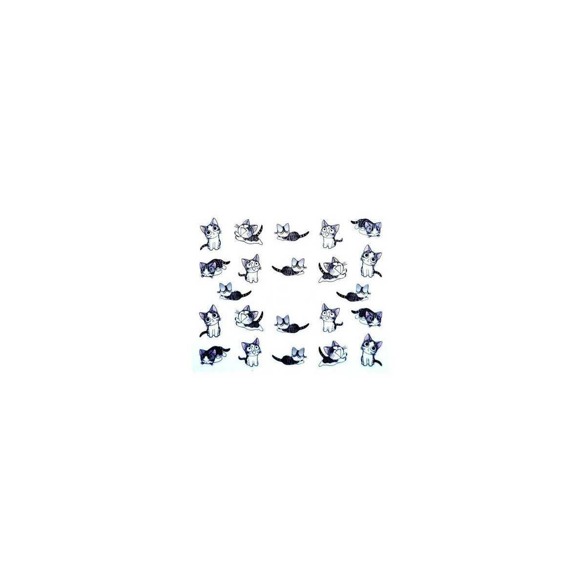 https://www.kit-manucure.com/379-thickbox_default/water-decasl-chats-noir-et-blanc.jpg