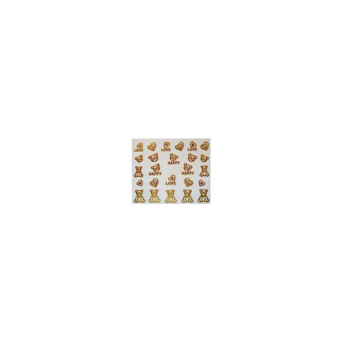 https://www.kit-manucure.com/385-thickbox_default/stickers-ourson-et-cœurs-doré.jpg