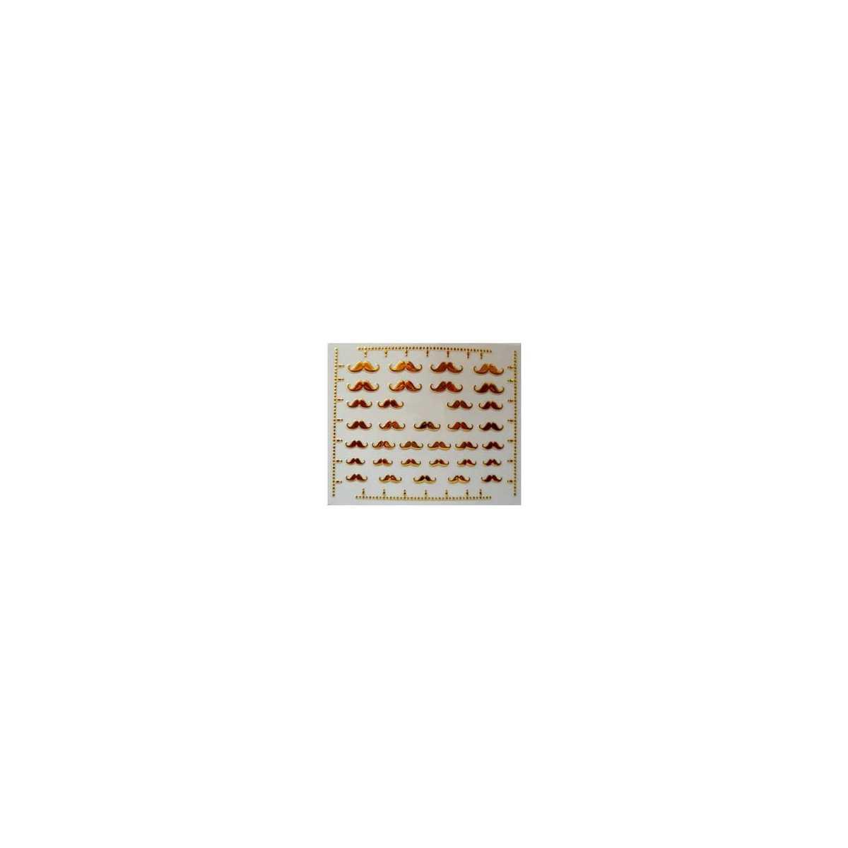 https://www.kit-manucure.com/387-thickbox_default/stickers-pour-ongles-moustache-doré.jpg