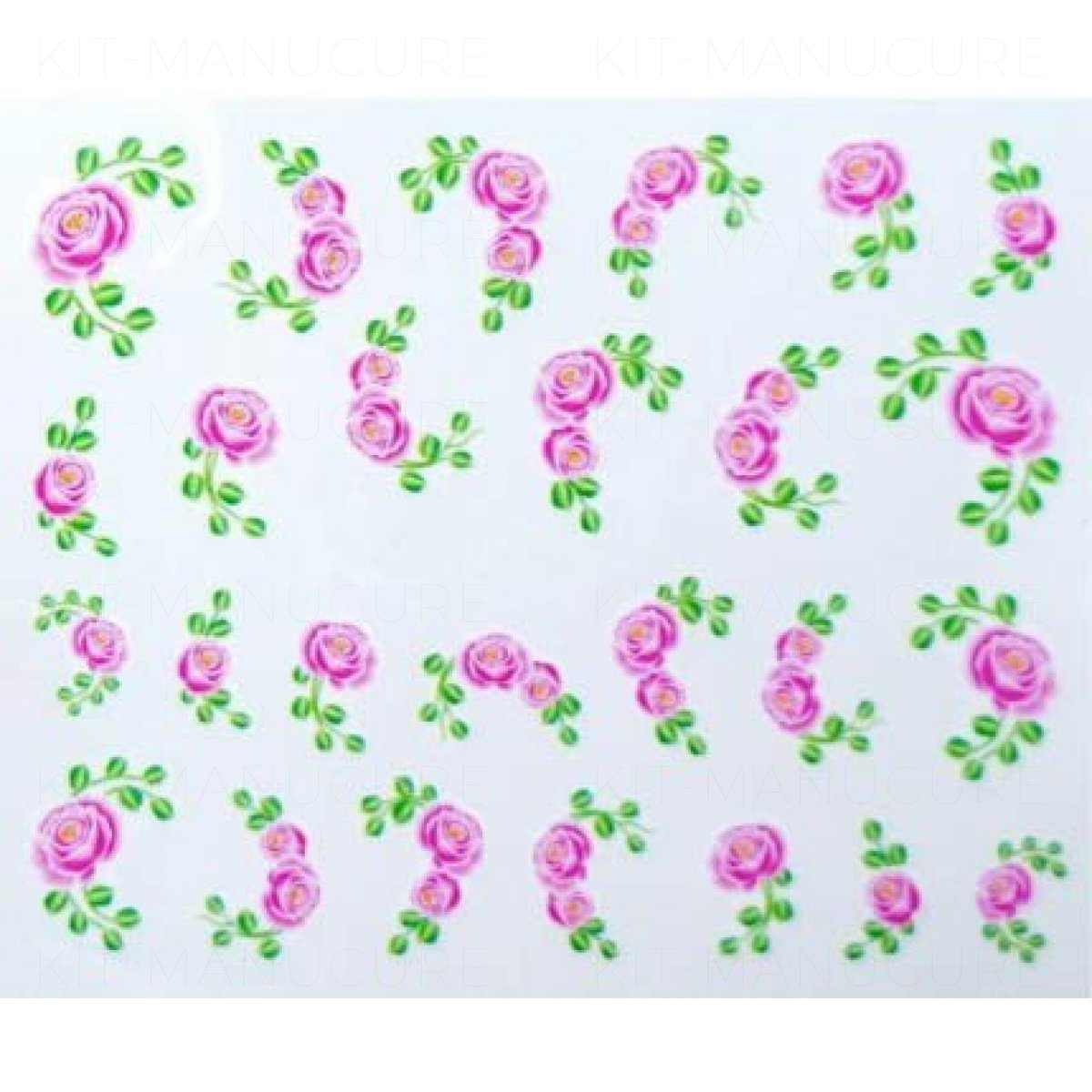 https://www.kit-manucure.com/429-thickbox_default/water-decals-roses-et-feuilles-rose-et-vert.jpg