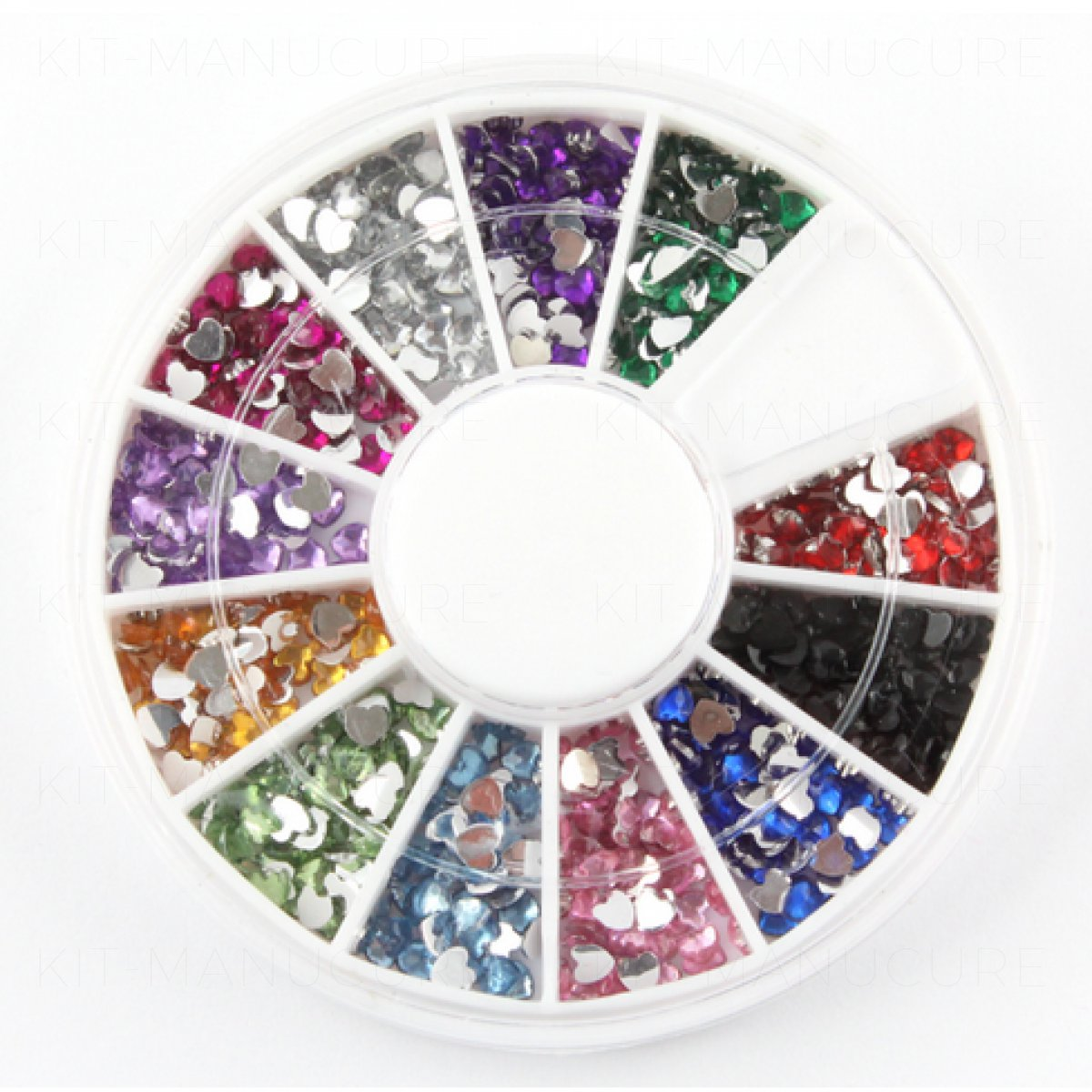 https://www.kit-manucure.com/454-thickbox_default/roue-de-strass-colorés-coeurs.jpg