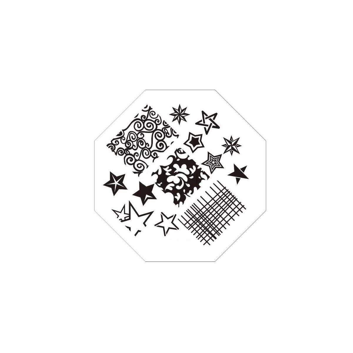 https://www.kit-manucure.com/482-thickbox_default/plaque-de-stamping-etoiles-et-arabesques.jpg