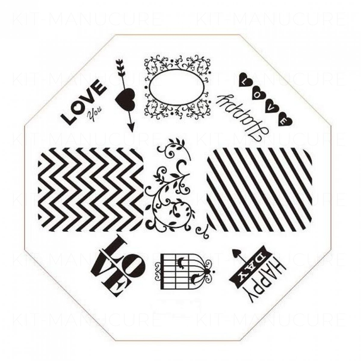 https://www.kit-manucure.com/484-thickbox_default/plaque-de-stamping-love-happy-zig-zag-chevrons.jpg