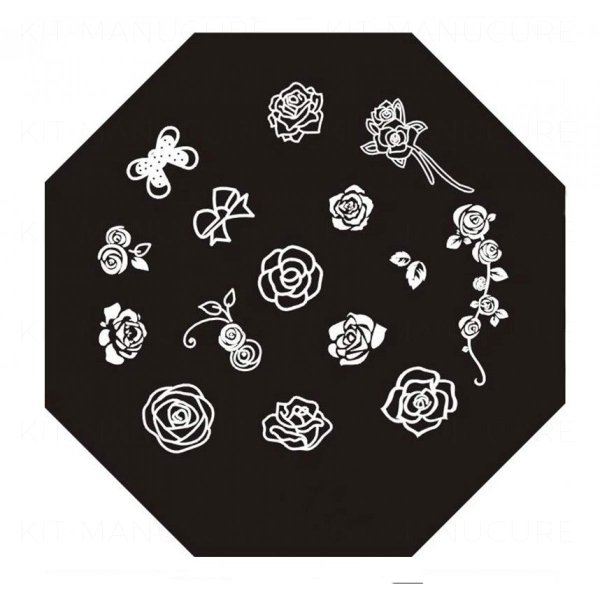 https://www.kit-manucure.com/488-thickbox_default/plaque-de-stamping-rose-fleur-et-noeud.jpg