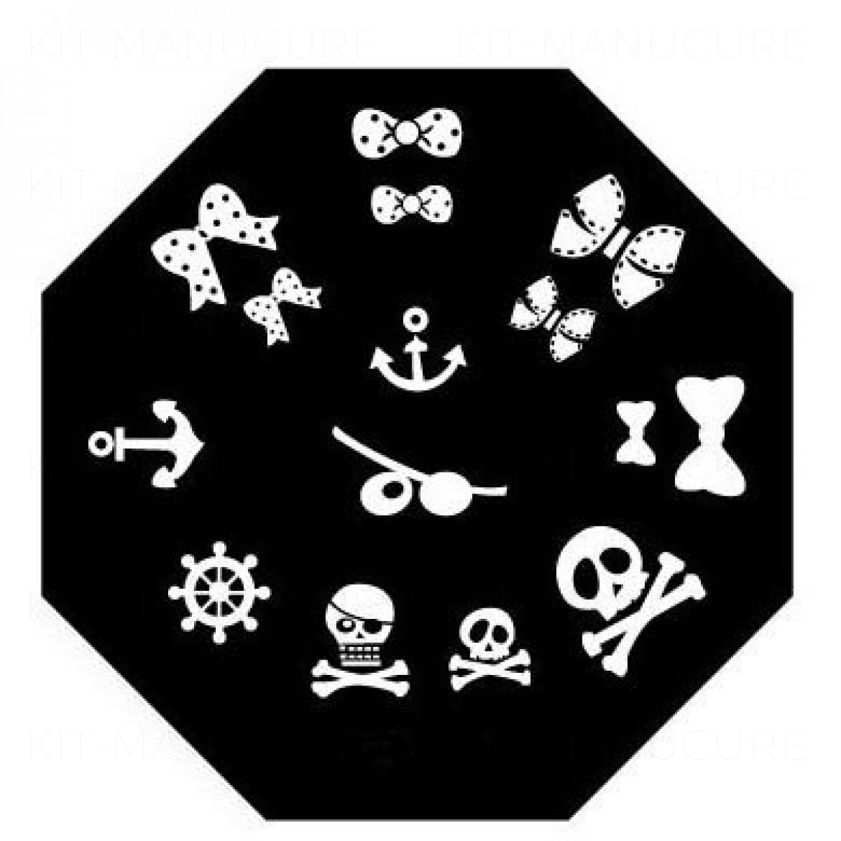 https://www.kit-manucure.com/492-thickbox_default/plaque-de-stamping-tête-de-mort-noeud-ancre-marine.jpg