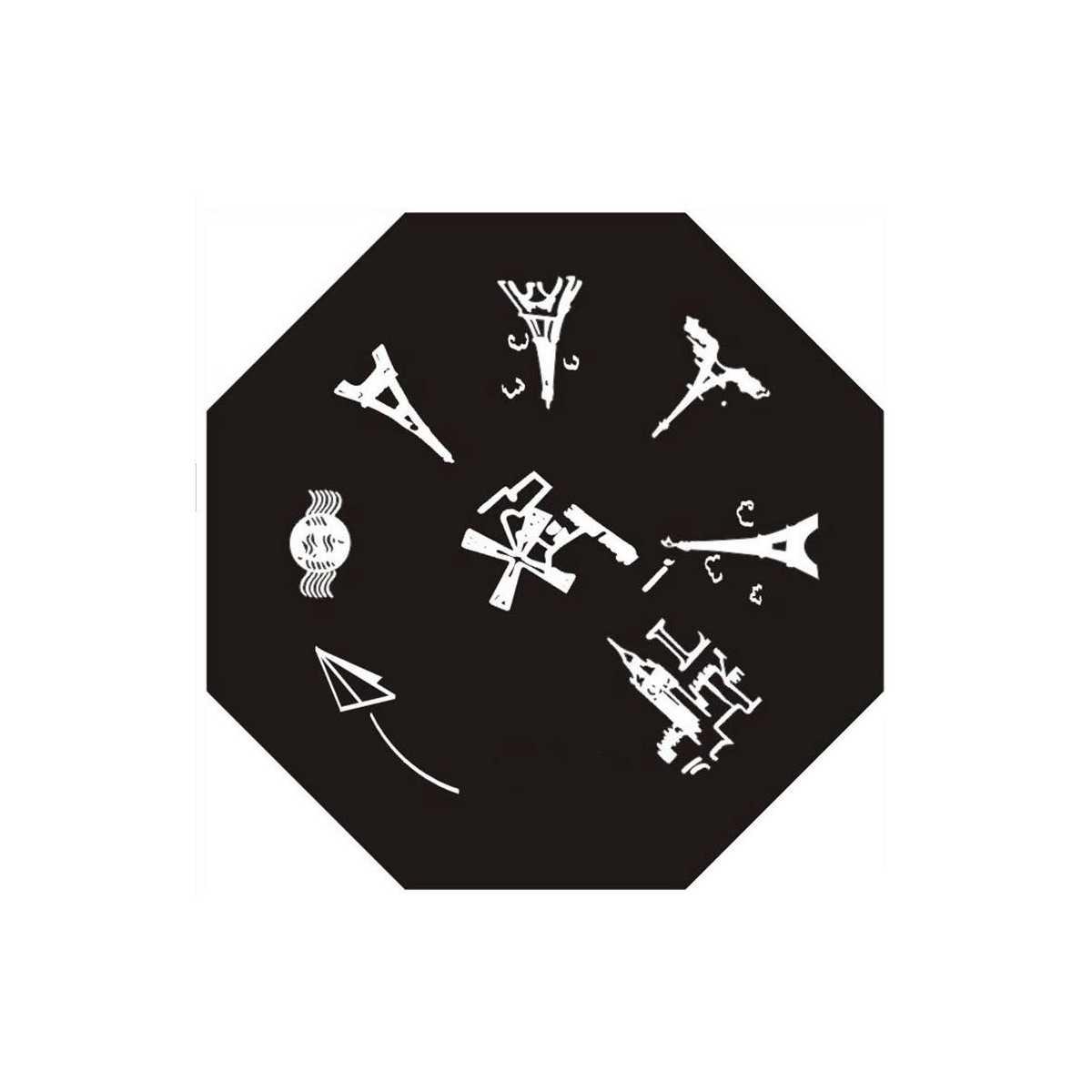 https://www.kit-manucure.com/496-thickbox_default/plaque-de-stamping-paris-et-tour-eiffel.jpg