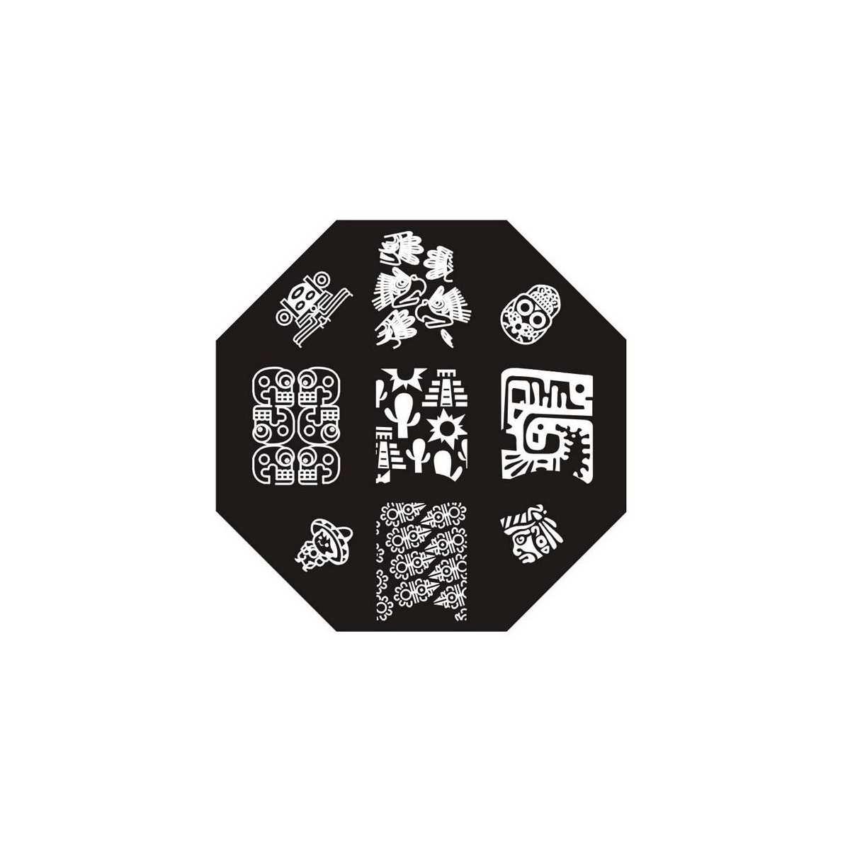 https://www.kit-manucure.com/500-thickbox_default/plaque-de-stamping-motifs-mexicains-cactus-et-tête-de-mort-.jpg