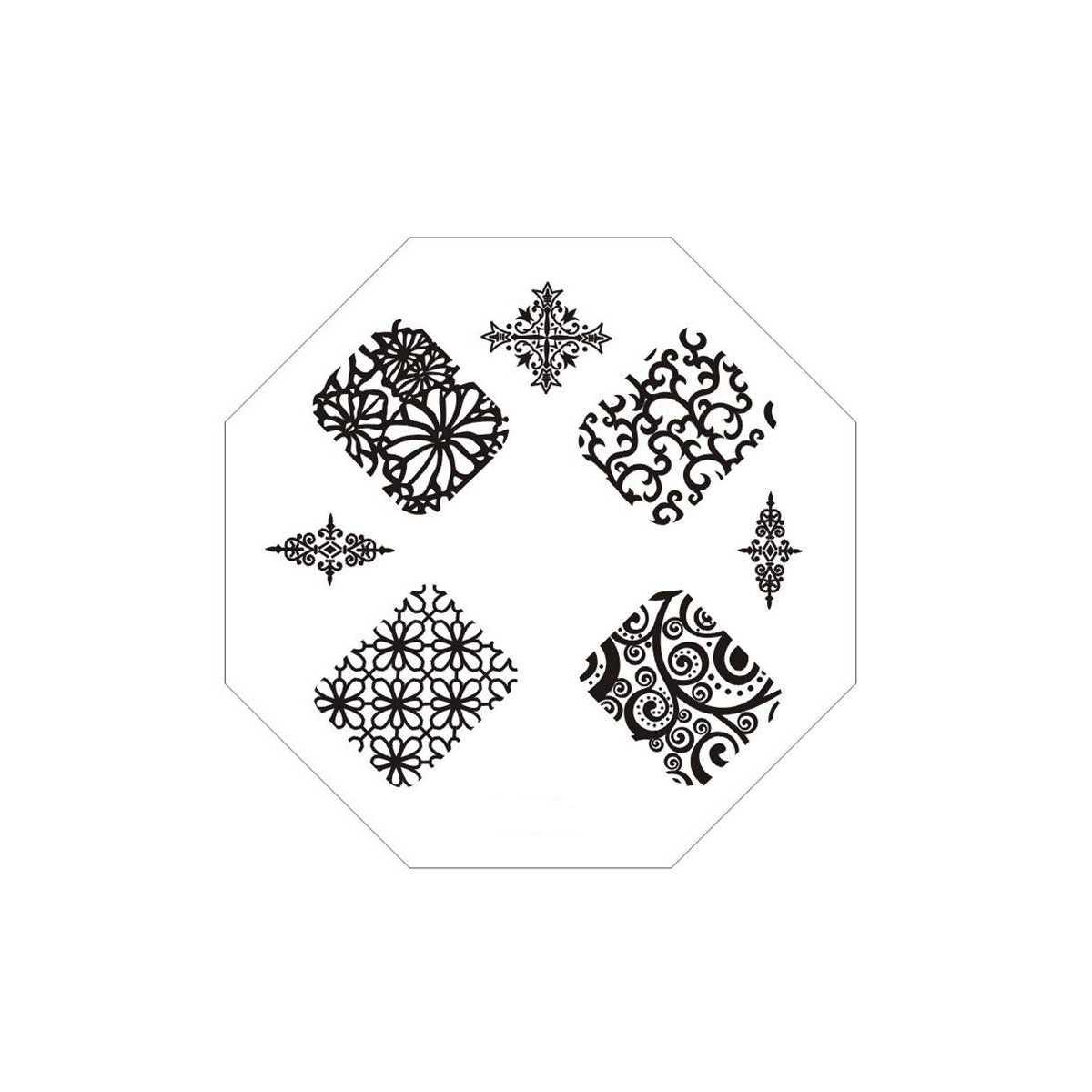 https://www.kit-manucure.com/502-thickbox_default/plaque-de-stamping-arabesque-et-fleur.jpg
