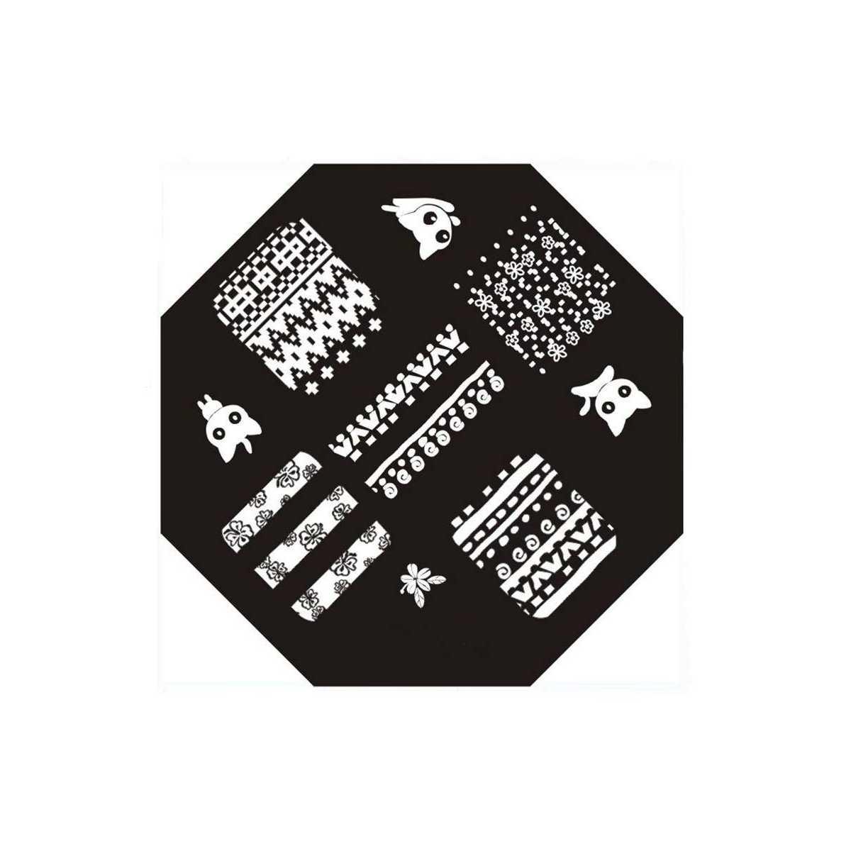 https://www.kit-manucure.com/511-thickbox_default/plaque-de-stamping-chat-motif-aztèque-et-fleur.jpg
