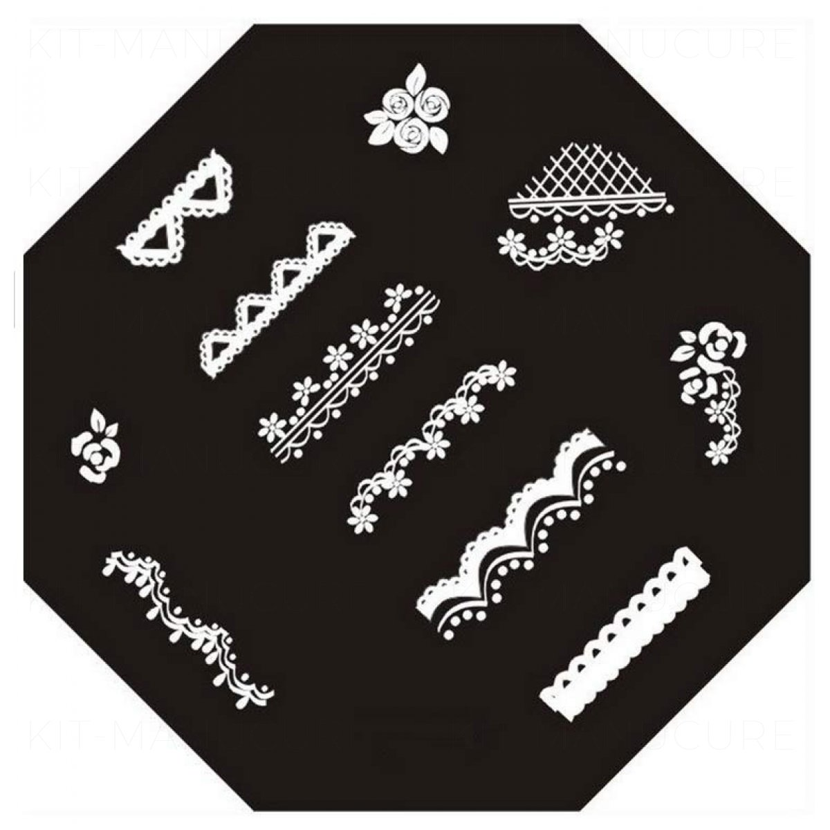 https://www.kit-manucure.com/513-thickbox_default/plaque-de-stamping-dentelle-et-rose.jpg