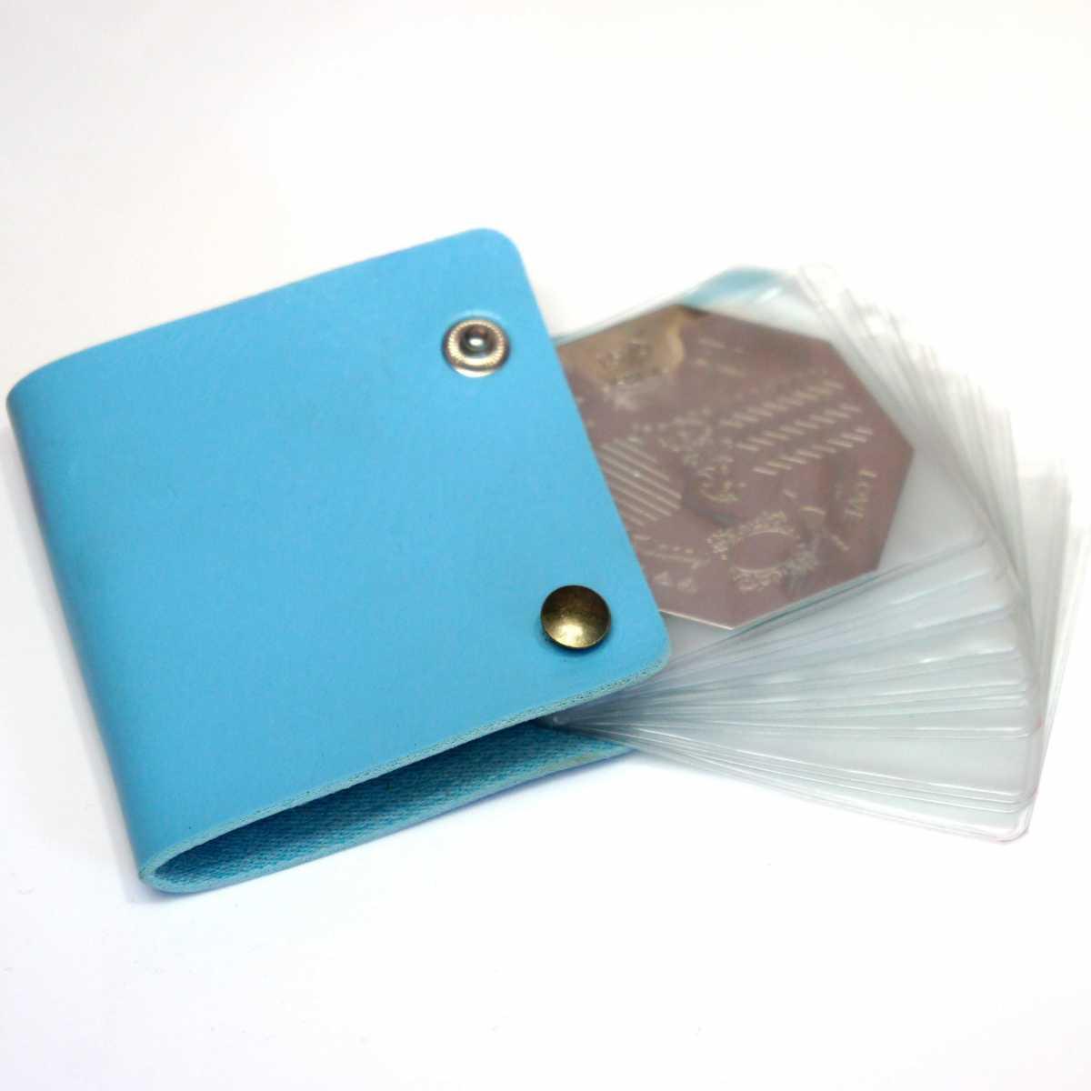 https://www.kit-manucure.com/526-thickbox_default/pochette-de-rangement-pour-plaques-de-stamping-bleu.jpg