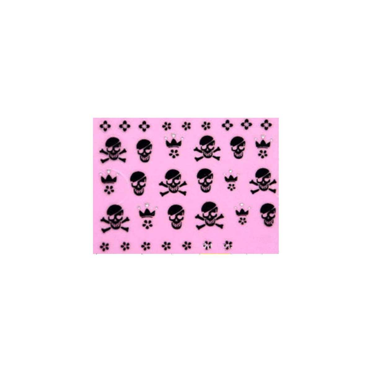 https://www.kit-manucure.com/564-thickbox_default/stickers-pour-ongle-tête-de-mort-noires-noir.jpg