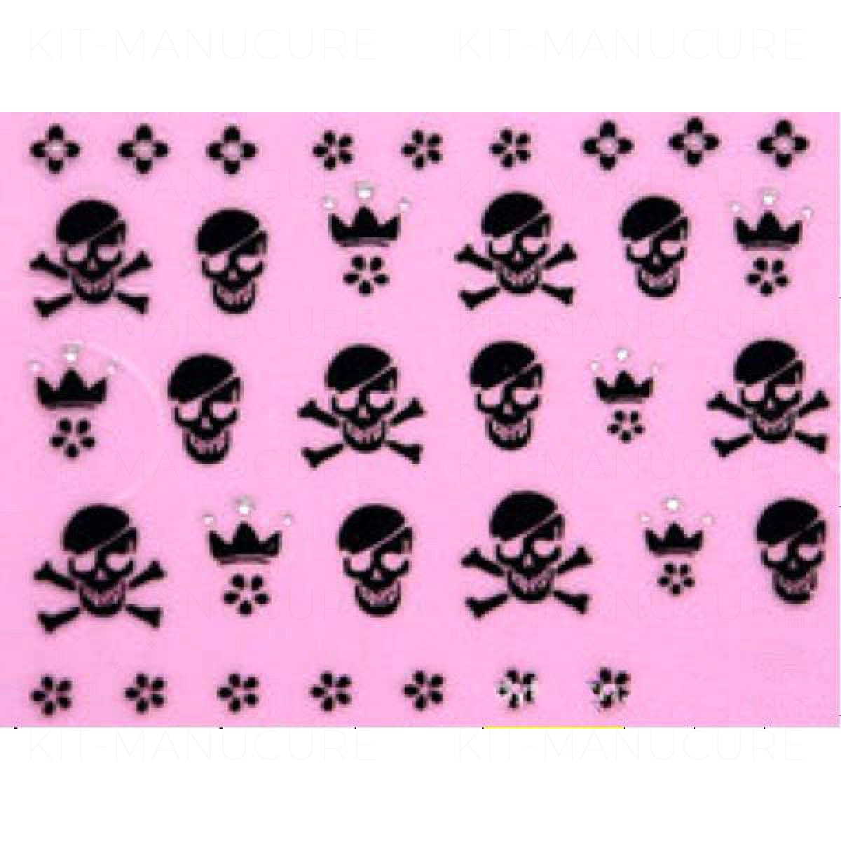 https://www.kit-manucure.com/564-thickbox_default/stickers-tête-de-mort-noir.jpg