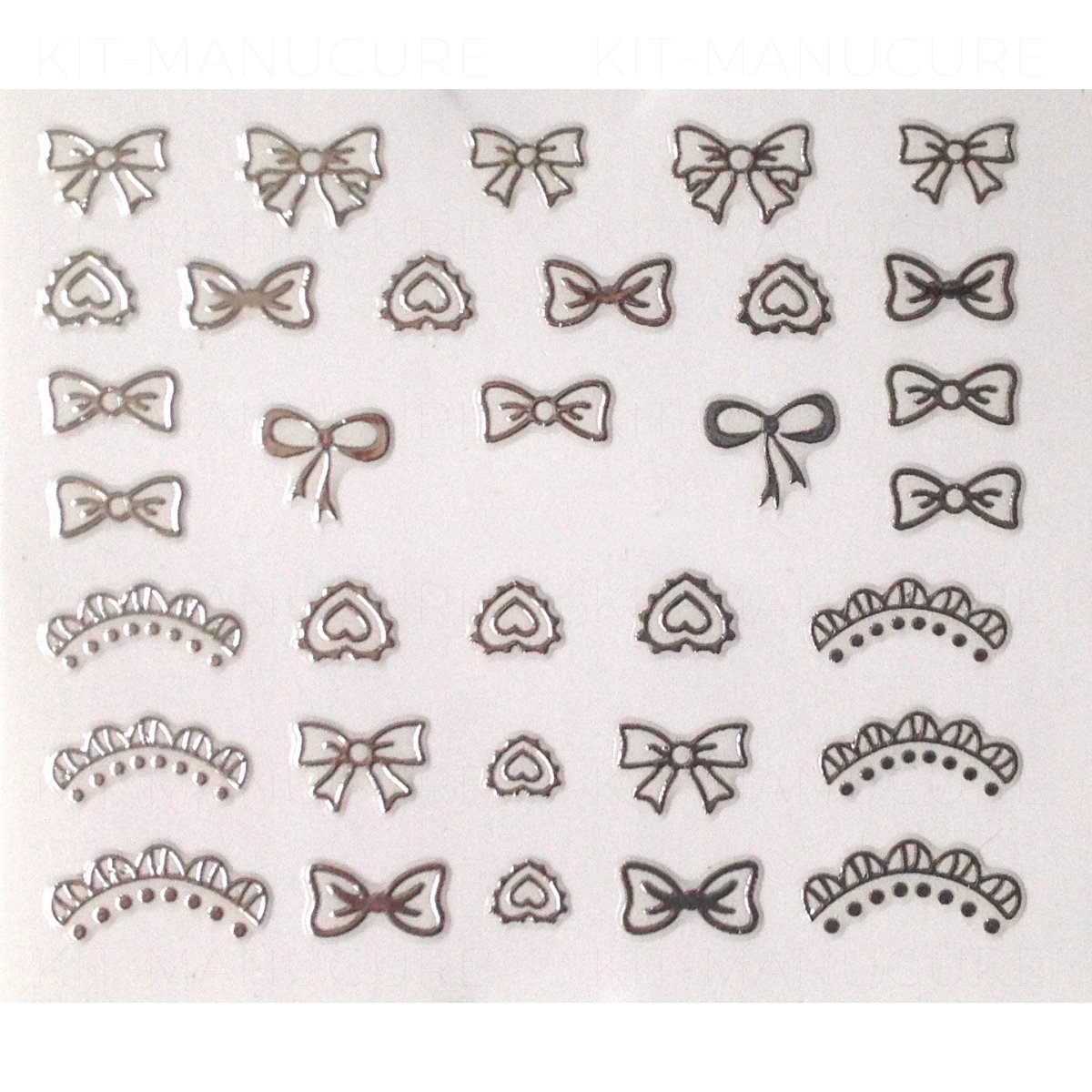 https://www.kit-manucure.com/577-thickbox_default/stickers-pour-ongle-noeuds-assortis-argenté.jpg