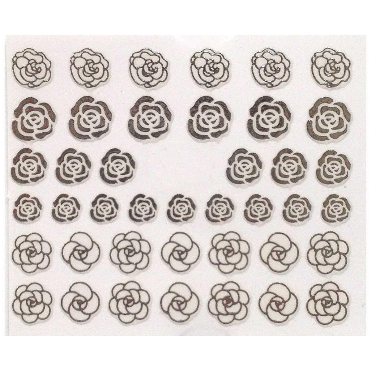https://www.kit-manucure.com/578-thickbox_default/stickers-ongles-nail-art-fleur-rose-argenté.jpg