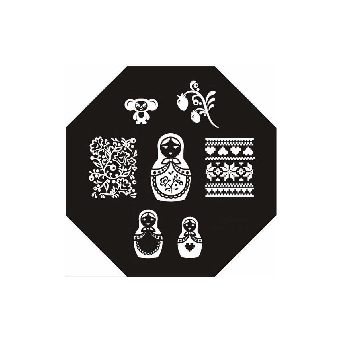 https://www.kit-manucure.com/602-thickbox_default/plaque-de-stamping-poupée-russe-fleurs-et-pull-en-laine-jacquard.jpg