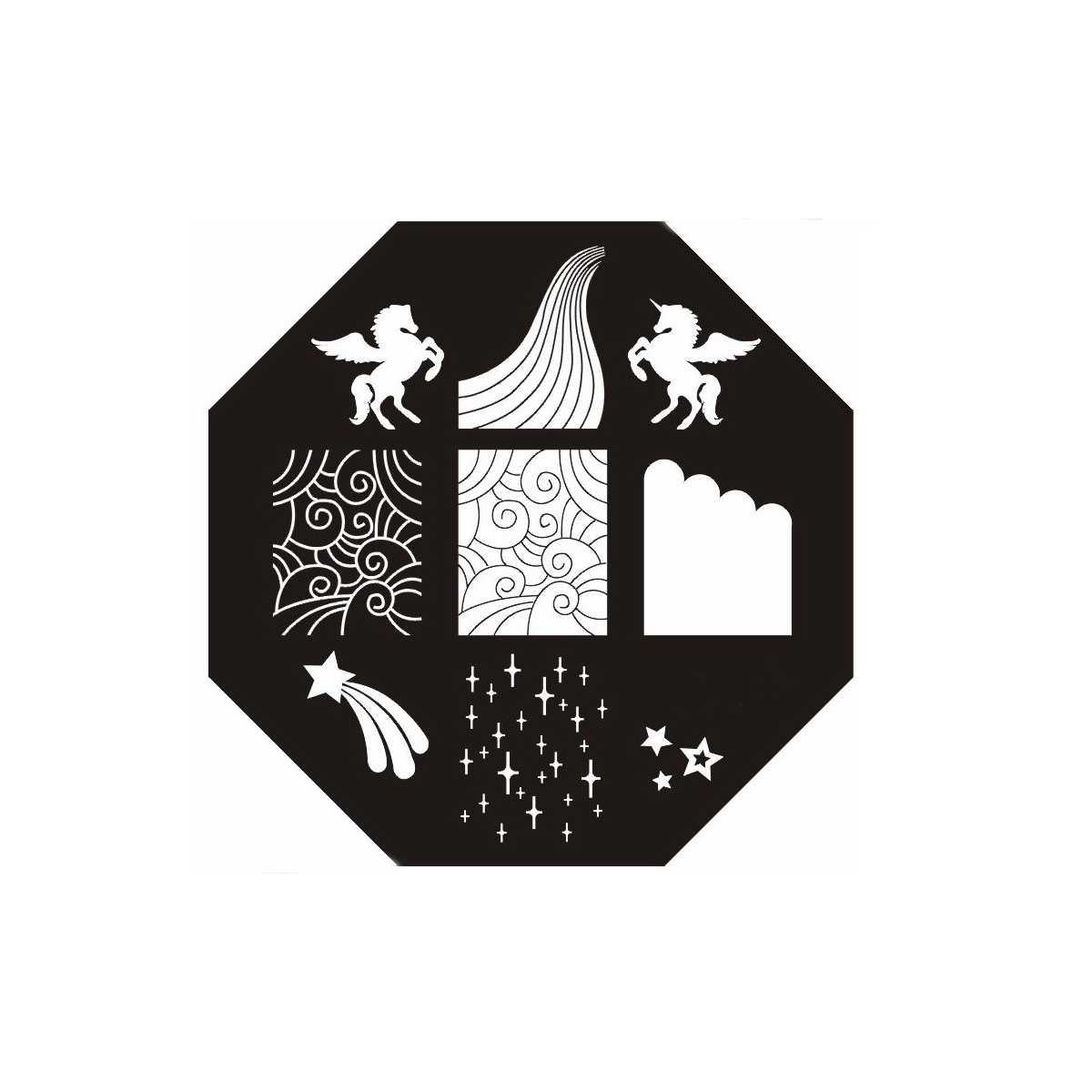 https://www.kit-manucure.com/604-thickbox_default/plaque-de-stamping-licorne-etoiles-filante-et-arabesque.jpg