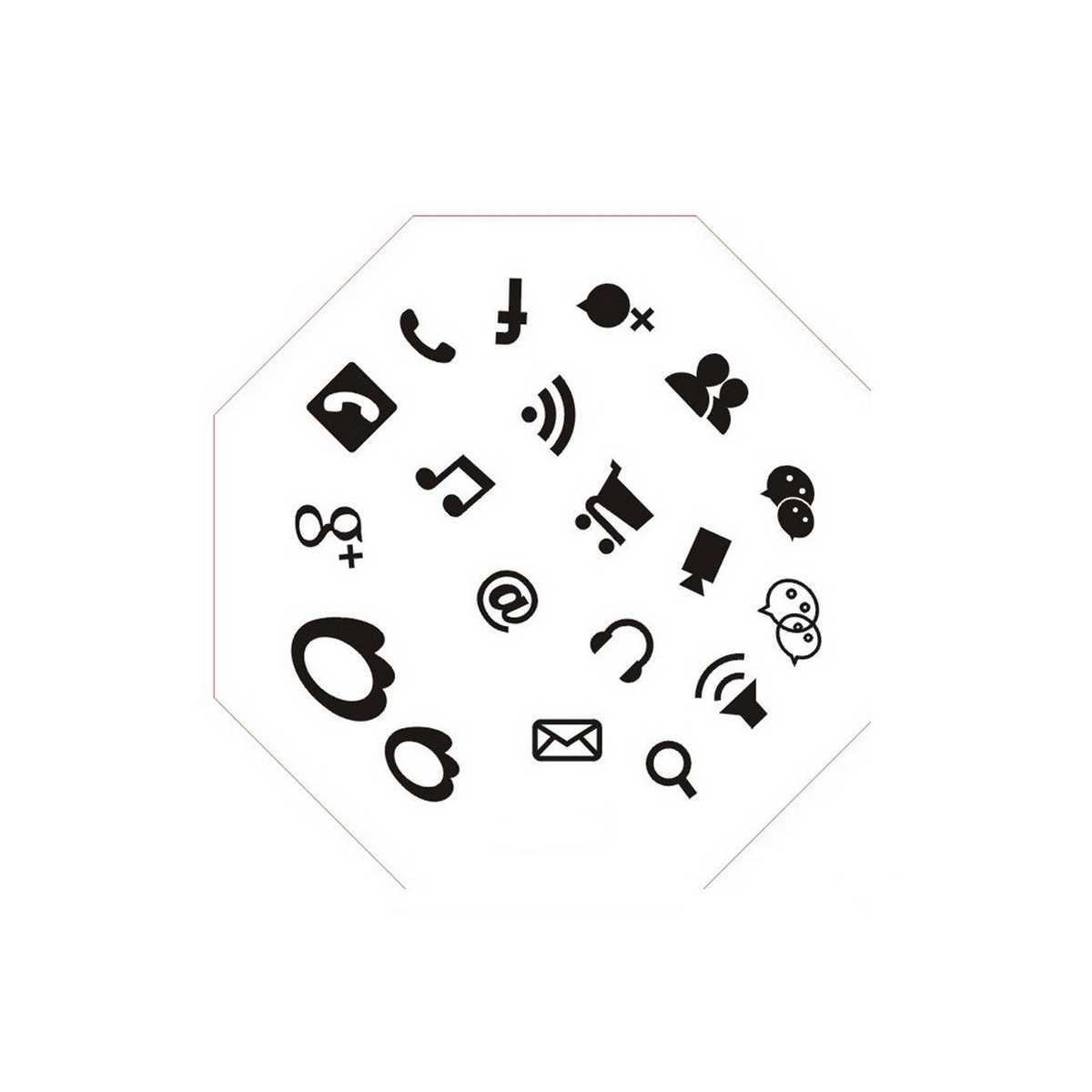 https://www.kit-manucure.com/606-thickbox_default/plaque-de-stamping-geek-facebook-e-mail-et-google.jpg