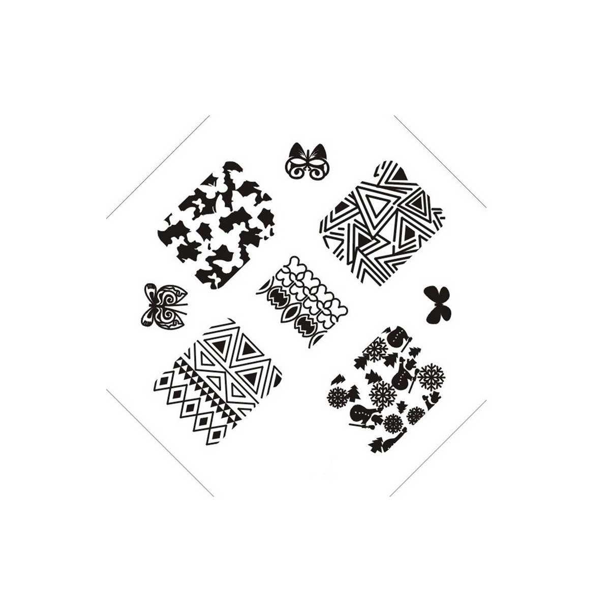 https://www.kit-manucure.com/608-thickbox_default/plaque-de-stamping-motifs-géométriques-papillons-et-bonhomme-de-neige.jpg