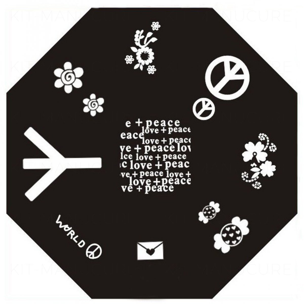 https://www.kit-manucure.com/613-thickbox_default/plaque-de-stamping-peace-love-et-fleur.jpg