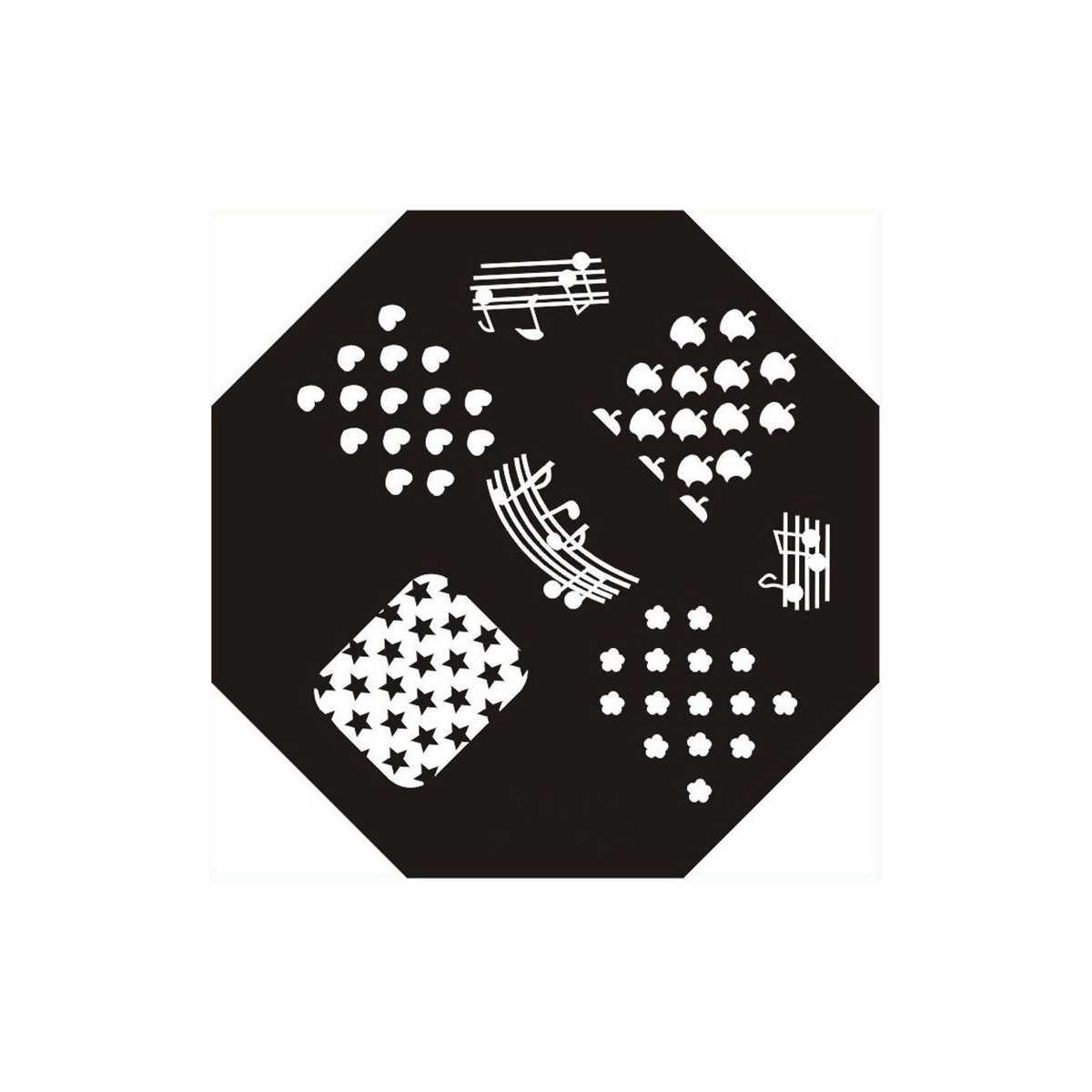 https://www.kit-manucure.com/621-thickbox_default/plaque-de-stamping-notes-de-musique-etoile-coeur-et-pomme.jpg