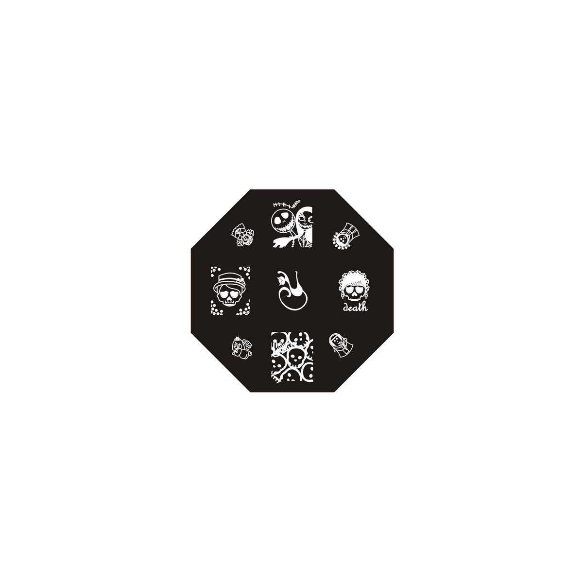 https://www.kit-manucure.com/623-thickbox_default/plaque-de-stamping-tête-de-mort-chat-et-halloween.jpg
