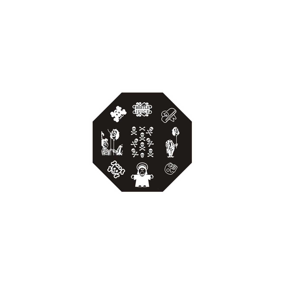 https://www.kit-manucure.com/625-thickbox_default/plaque-de-stamping-tête-de-mort-et-stamping-halloween.jpg