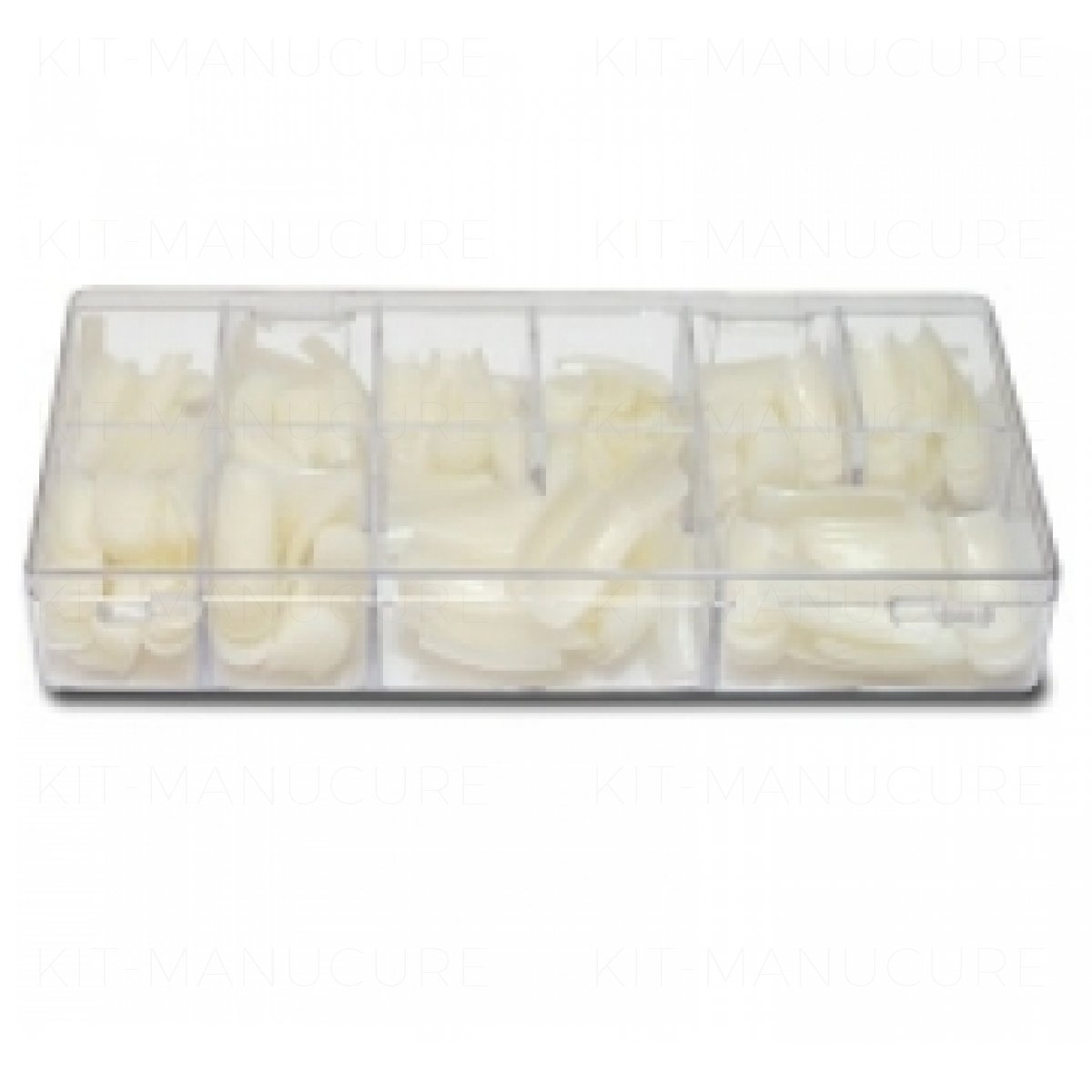 https://www.kit-manucure.com/629-thickbox_default/boîte-de-500-capsules-naturelles-ou-tips.jpg