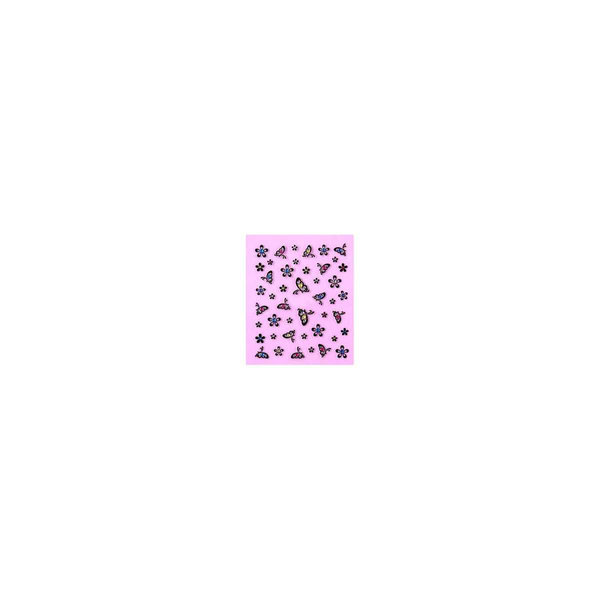 https://www.kit-manucure.com/641-thickbox_default/stickers-papillons-et-fleurs-avec-strass.jpg