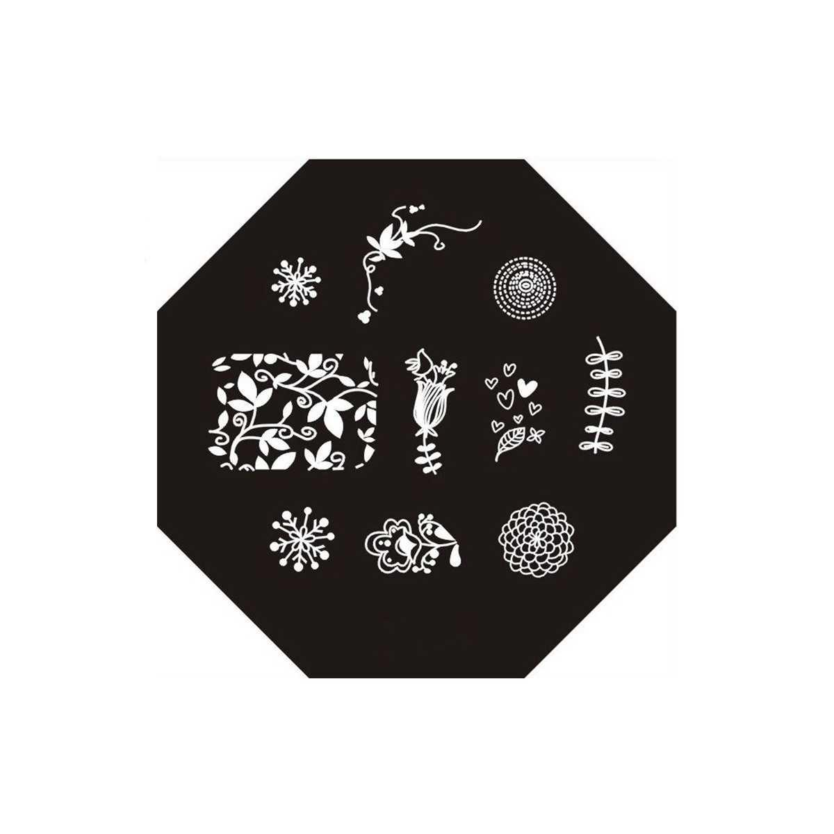 https://www.kit-manucure.com/651-thickbox_default/plaque-de-stamping-fleur-délicate-et-végétation.jpg