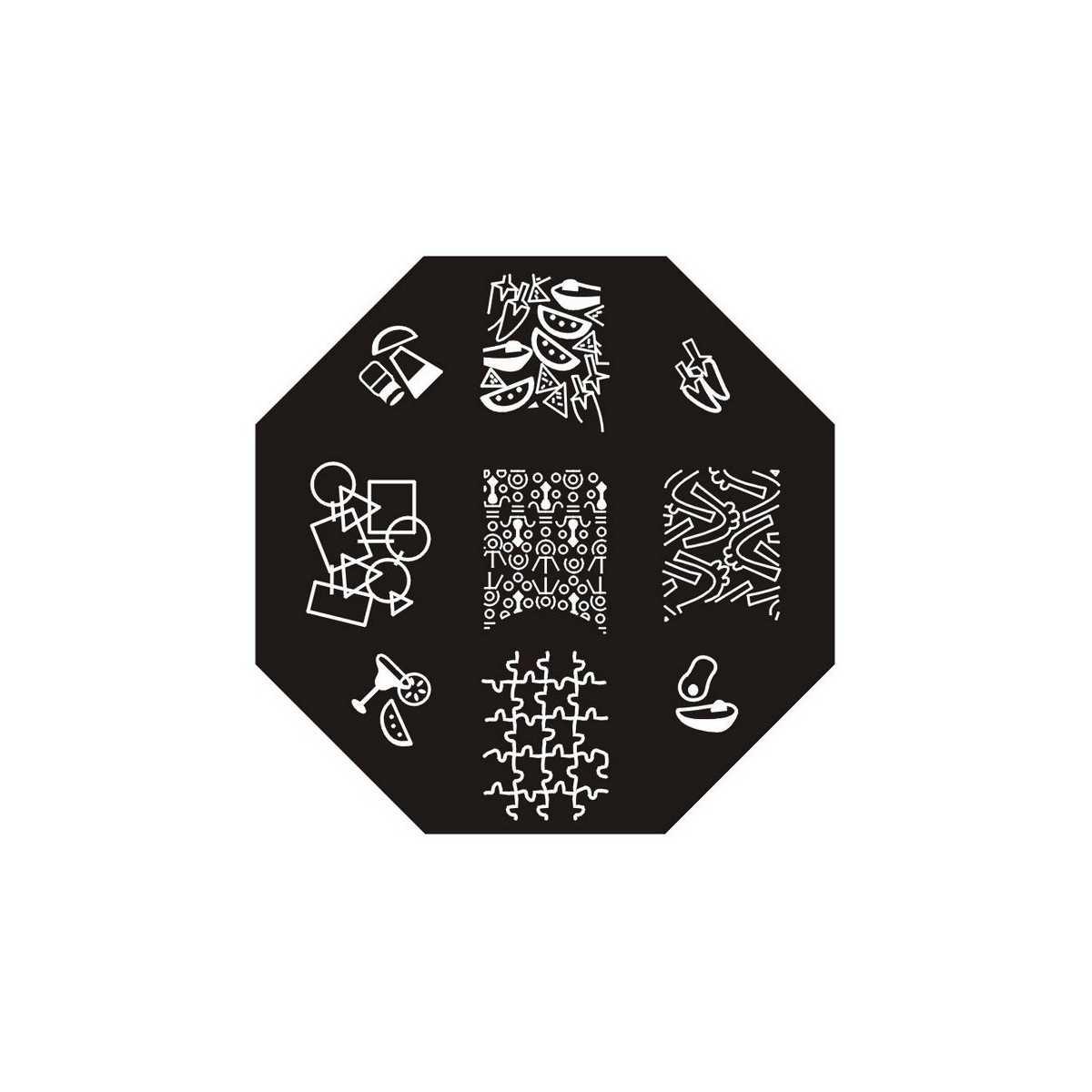 https://www.kit-manucure.com/655-thickbox_default/plaque-de-stamping-cocktail-puzzle-et-formes-géométriques-.jpg