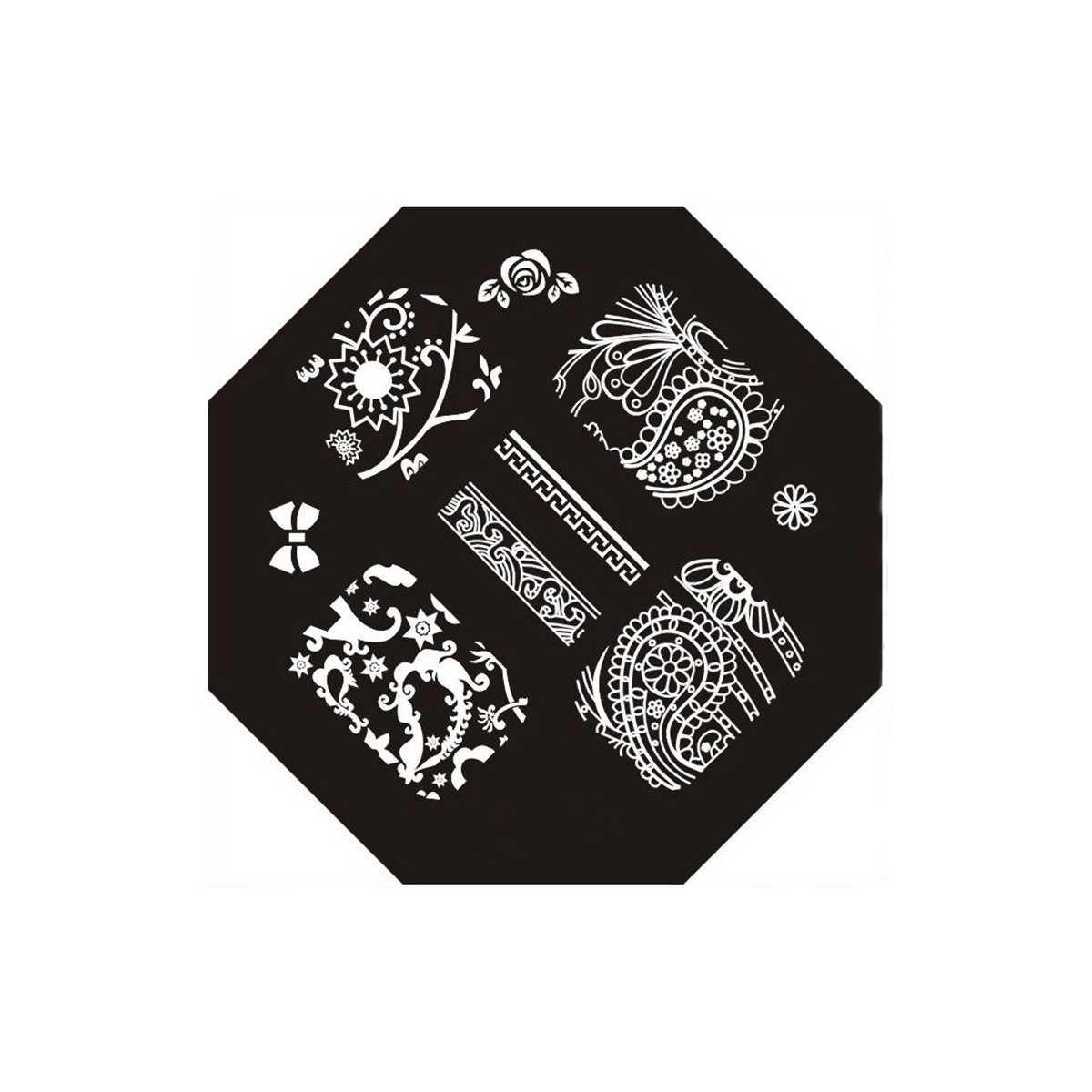 https://www.kit-manucure.com/657-thickbox_default/plaque-de-stamping-arabesque-fleur-et-noeud.jpg