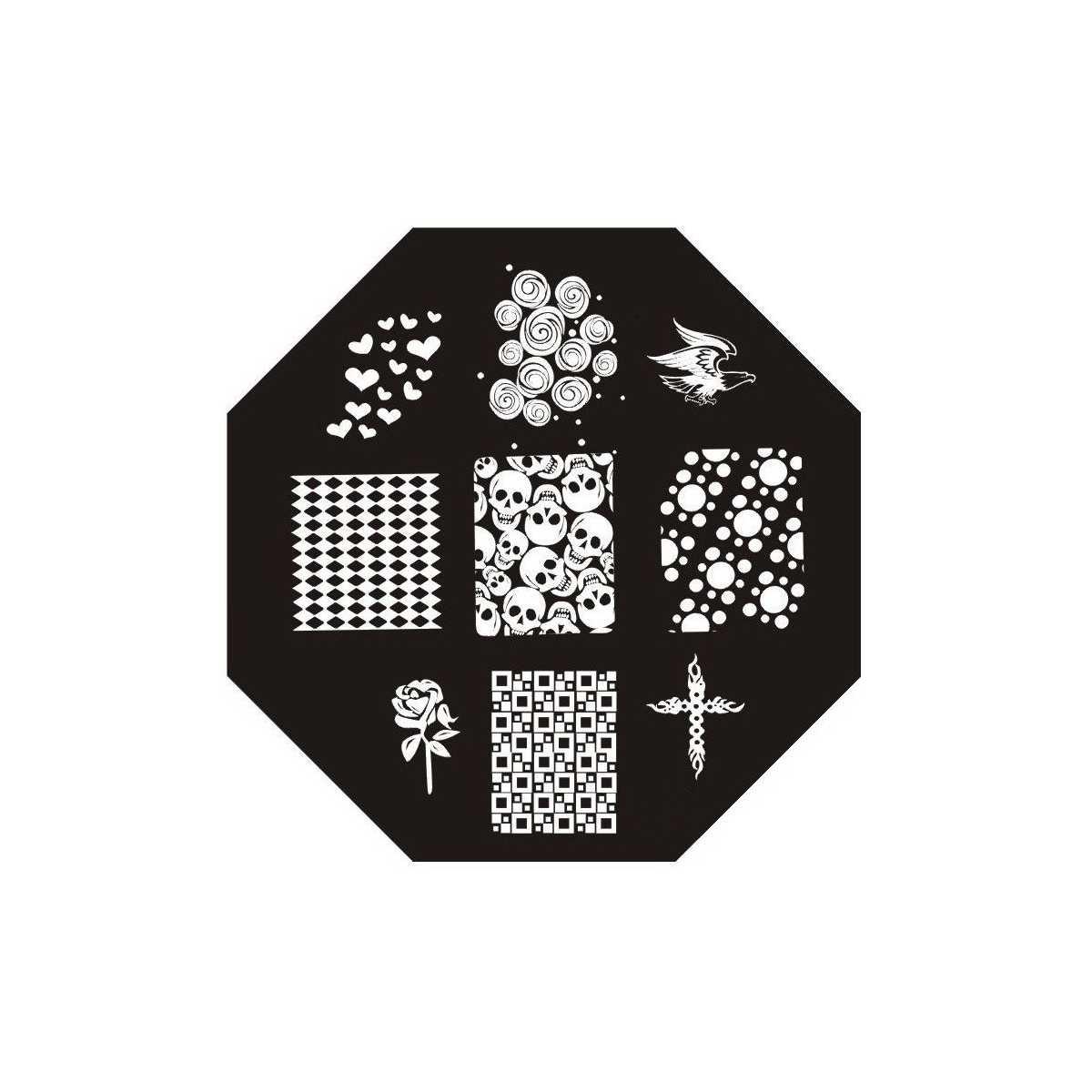 https://www.kit-manucure.com/658-thickbox_default/plaque-de-stamping-tête-de-mort-rose-et-aigle.jpg