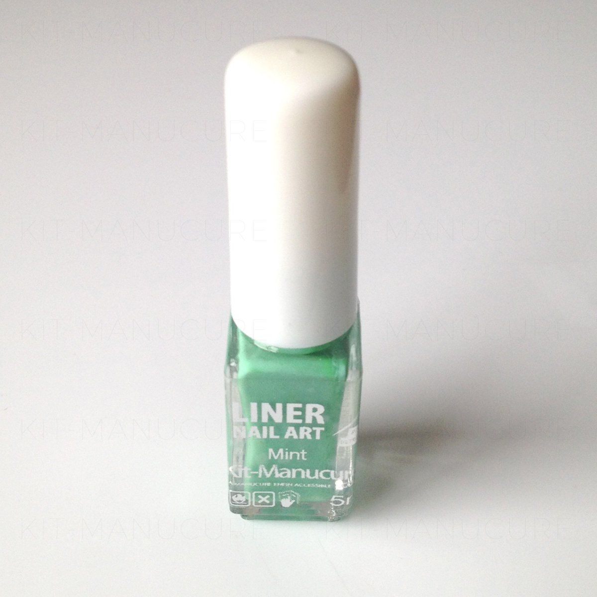 https://www.kit-manucure.com/662-thickbox_default/liner-nail-art-vert.jpg