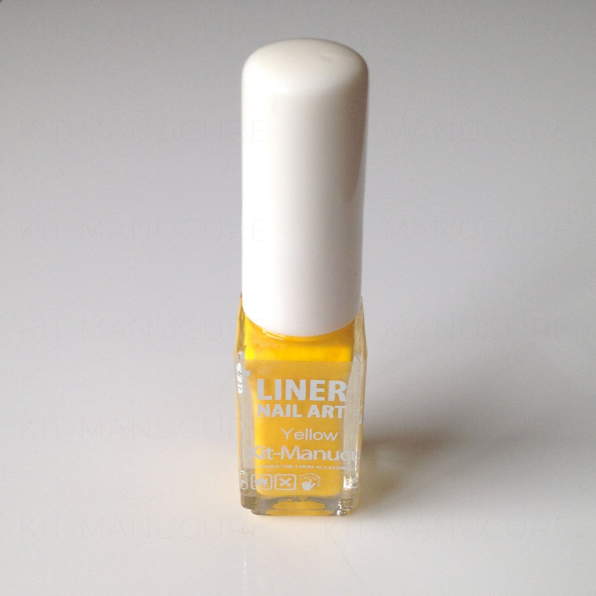 https://www.kit-manucure.com/664-thickbox_default/liner-nail-art-jaune.jpg