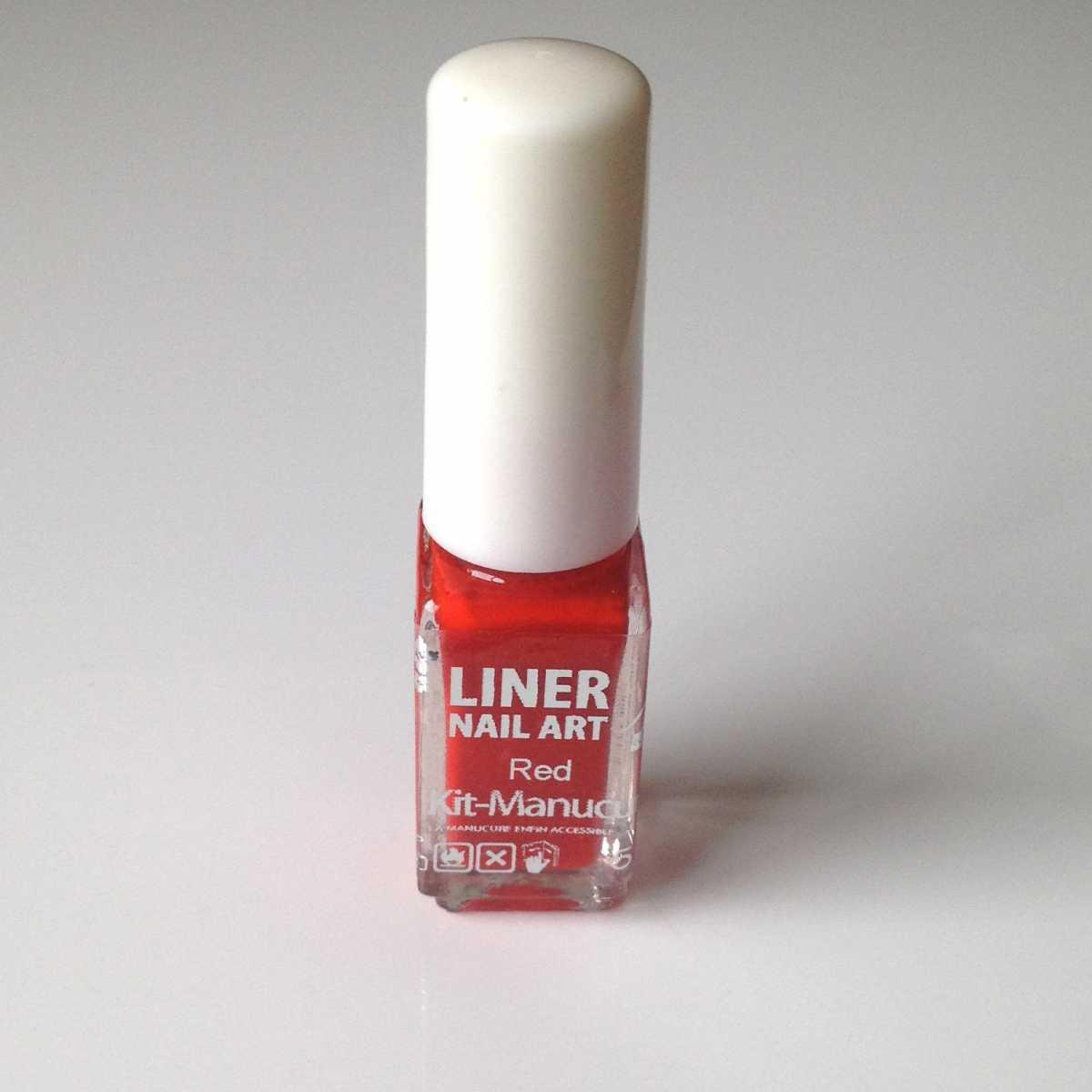 https://www.kit-manucure.com/667-thickbox_default/liner-nail-art-rouge.jpg