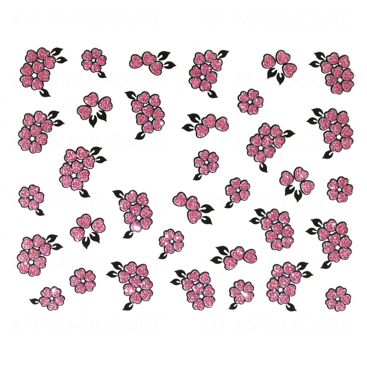https://www.kit-manucure.com/703-thickbox_default/stickers-à-paillettes-fleurs-rose.jpg