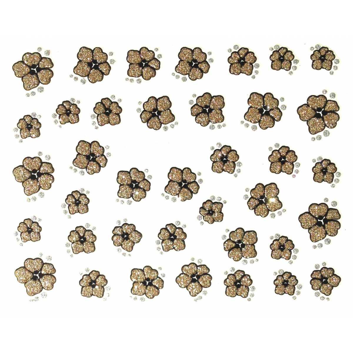 https://www.kit-manucure.com/704-thickbox_default/stickers-pour-ongle-fleur-doré-à-paillettes-.jpg