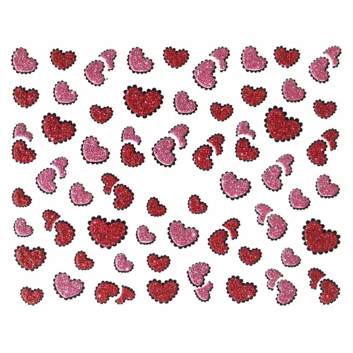 https://www.kit-manucure.com/705-thickbox_default/stickers-nail-art-paillettes-coeur-rouge-et-rose.jpg