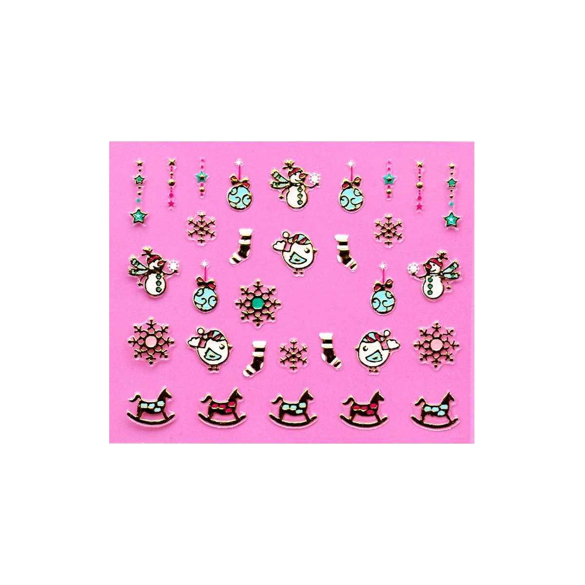 https://www.kit-manucure.com/719-thickbox_default/stickers-autocollant-pour-ongle-motifs-de-noël-boules-de-noël-et-flocons.jpg